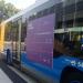 La EMT de Madrid prueba el pago mediante reconocimiento facial en el autobús