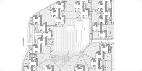 Planificador de recursos energéticos en un modelo de ciudad inteligente basado en datos