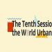 El Foro Urbano Mundial abordará en Abu Dabi la innovación y la cultura en el diseño de ciudades inteligentes