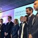 Galicia ya prueba la tecnología 5G con un proyecto de Telefónica seleccionado en la convocatoria de Red.es