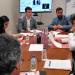 El gobierno abierto protagoniza el Programa de Residencias de Innovación Ciudadana de Medialab Prado y Segib