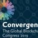 La industria mundial de tecnología de cadena de bloques se reunirá en el Congreso Global de Blockchain
