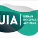 La iniciativa Acciones Urbanas Innovadoras abre su quinta convocatoria hasta el próximo 12 de diciembre