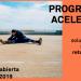 La Nave del Ayuntamiento de Madrid lanza un programa de aceleración con la smart city como uno de sus retos