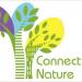 Málaga recibe a expertos en ciudades sostenibles para unir innovación y soluciones basadas en la naturaleza
