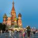 Más de 10.000 ciudadanos de Moscú emiten su voto electrónico basado en blockchain en las elecciones