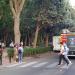 Más de 50 municipios aplican los pasos de peatones inteligentes de Proinova