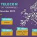 El Mecanismo Conectar Europa financia con 25 millones proyectos de infraestructuras digitales en la UE