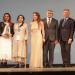 La OMT premia a San Sebastián y Fundación ONCE por sus proyectos de gobernanza y accesibilidad
