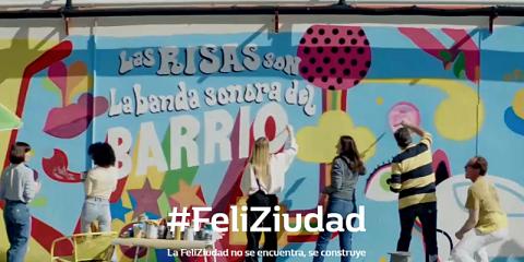 Una plataforma online para compartir iniciativas vecinales y certificar la calidad de vida de los barrios en España
