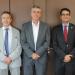 La Politécnica de Valencia pone en marcha un centro de innovación en robótica para la Industria 4.0