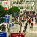 Reconocimiento facial y 'crowd analytics' en la solución de Ikusi para la monitorización y seguimiento de pasajeros
