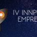 La Red Innpulso organiza su encuentro anual de alcaldes y empresas innovadoras en Madrid
