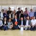 Los retos futuros de la edificación en España centran el programa del VI Congreso Edificios Energía Casi Nula el 23 de octubre en Madrid