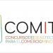 La Secretaría de Estado de Comercio convoca el II Concurso de Ideas Tecnológicas para el Comercio Minorista
