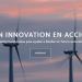 Ideas de movilidad sostenible y transición energética tienen una oportunidad en el programa de innovación de Acciona