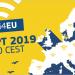 La tercera convocatoria del programa WiFi4EU abrirá el próximo 19 de septiembre con 1.780 subvenciones a repartir