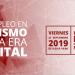 La transformación digital en el turismo y su efecto en el empleo, a debate en una jornada organizada por Segittur