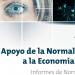 La UNE edita un informe sobre cómo la normalización será clave para el mercado único digital en Europa
