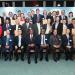 Vitoria-Gasteiz recibe el premio Ciudad Verde Global por su sostenibilidad en un foro de Naciones Unidas