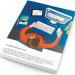 AL Fundación publica un manual actualizado para la ejecución de presupuestos en las entidades locales