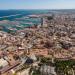 Alicante, ciudad piloto del proyecto europeo Naiades para aplicar inteligencia artificial en la gestión del agua