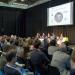 Trafic 2019 arranca este martes y suma el espacio Innovation Arena dedicado a proyectos de innovación y movilidad