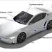 Soluciones para el vehículo eléctrico y conectado con la iniciativa 'Automotive Electrification' de 3M
