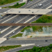 Una autopista de EE.UU. contará con un sistema de peaje automático de Indra aplicando IA y deep learning