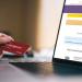 El ayuntamiento madrileño de Arroyomolinos lanza su pasarela de pago online para los impuestos municipales