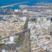 Casablanca adjudica a Indra la implantación de una plataforma de gestión de datos urbanos