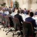 Castilla y León prepara una convocatoria de ayudas de 10 millones para llevar la banda ancha a zonas rurales