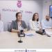 La Comisión Europea selecciona un proyecto de Gandía que promueve el turismo inteligente con una App
