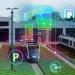 Cocheras totalmente digitalizadas para gestionar tranvías autónomos, objetivo del proyecto alemán «Astrid»