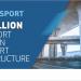 La Comisión Europea abre una convocatoria por valor de 1.400 millones para proyectos de transporte sostenible