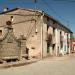 El 75% de los 77 municipios de la Comunidad de Madrid afectados por la despoblación tendrán fibra óptica este año