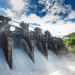 Desarrollan un sistema de alerta ciudadana para reportar y proteger infraestructuras de suministro de agua