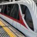 ETRA se adjudica el proyecto del sistema de venta de billetes para el tren ligero de Guadalajara en México