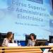 Los trabajadores de la Administración Pública gallega tendrán un Plan de Capacitación Digital en 2020
