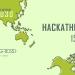 Hack2Progress busca en su quinta edición soluciones que contribuyan a alcanzar los objetivos de la Agenda 2030