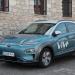 El proyecto VIVe proporciona al pueblo manchego de Campisábalos un servicio de carsharing 100% eléctrico