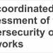 Informe de la UE de evaluación de riesgos de ciberseguridad de las redes 5G