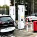 La red europea Ionity inaugura su primera instalación de carga ultrarrápida para vehículos eléctricos en España