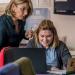 Andalucía pone en marcha una campaña para visibilizar el papel activo de la mujer rural en la digitalización de municipios