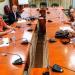 La Junta de Extremadura comienza a trabajar en el futuro plan SmartAgro para aplicar la tecnología al sector