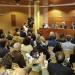 Málaga dispone de una plataforma de acceso ciudadano para localizar los 279 desfibriladores de la ciudad