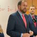 Murcia adjudica la reconfiguración de la red de fibra óptica de la ciudad que multiplicará por 20 su capacidad
