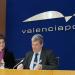 Nace SuperLabPorts, espacio de innovación y emprendimiento en el sector marítimo en materia de cambio climático en Valencia