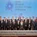 Organizaciones y redes de smart cities lanzan la alianza de ciudades inteligentes del Foro Económico Mundial