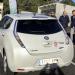 Cuatro puntos de recarga de vehículos eléctricos para el entorno de Gredos en el marco del proyecto europeo Moveletur